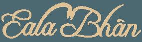 Eala Bhan Restaurant Sligo Logo